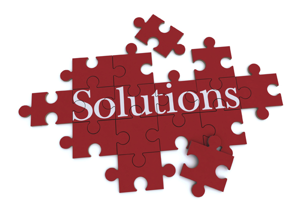 Solutions for Buy Here, Pay Here dealers