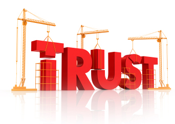 About Us - trust