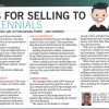 BHPH Dealer – Tips for Selling to Millennials, April 2019